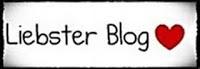LBlog