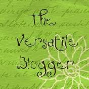 VersatileBloggerjpg